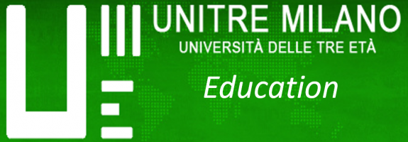 unitremilano education